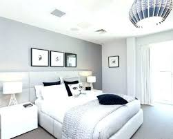grey and white bedroom ideas – hbdesign.info