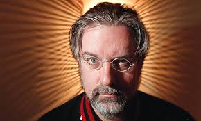 Oh, it's the sound of Britain's alt-rock fans exploding with delight at the news that Matt Groening is to curate All Tomorrow's Parties at Butlins in ... - Matt-Groening-creator-of--001