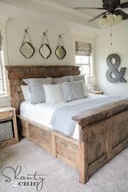 attractive diy bedroom sets creative decoration farmhouse bedroom furniture ingenious ideas