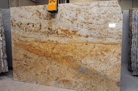colonial gold granite slabs colonial gold