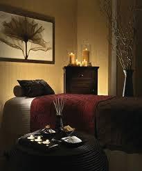 home massage room ideas massage room