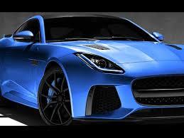 2018 jaguar svr. unique jaguar 2017  2018 jaguar ftype svr exhaust note with jaguar svr