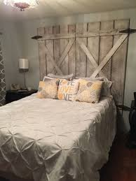 country headboards reserved king size reclaimed wood headboard barn doors sunshine ideas