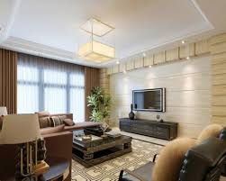 design stunning living room. Large Size Of Living Room:comfy Wooden Table Textured Wall Panel To Beautifying Room Stunning Design R