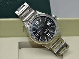 best mens watches of ball watch company its chronometer ball watch company fireman