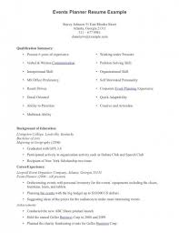 Personal Skills For Resume Fascinating Personal Skills For Resume Radiovkmtk