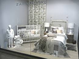 Small Picture Zara Home windows Jakarta Indonesia Retail Design Blog