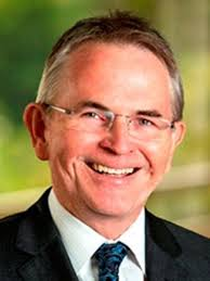 Former Family Court of WA chief judge Stephen Thackray dies at 65.