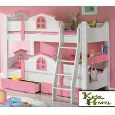 Awesome Double Bed Kids Kids Bed Design Guide Stories Kids Double Beds  Within Kid Double Bed Ordinary