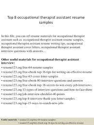 Cover Letter For Speech Language Pathologist Assistant You Can Have Stunning Cota Resume