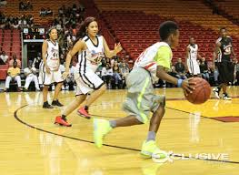 lebron james son playing basketball at home. Beautiful Son He Was A Player In The 3rd Annual South Beach All Stars Celebrity Basketball  Game Hosted By Bryant McKinnie At American Airlines Arena Miami And Lebron James Son Playing Basketball At Home O