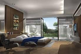 Cheap Photos Of Bedroom_by_gerhanaxz Modern Minimalist Interior Design  Interior Decoration Ideas