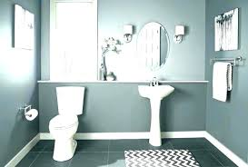 Bradley Bathroom Accessories Simple Toilet Decoration Accessories Powder Room Decorating Ideas Design