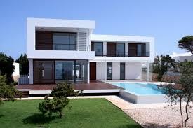 Small Picture Modern Home Design Ideas geisaius geisaius