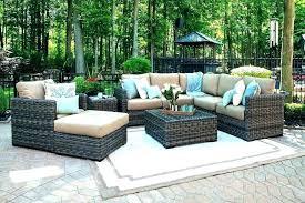 garden furniture near me. Brilliant Furniture Garden Furniture Shops Best Brands Outdoor  List Top Me Manufacturers Intended Garden Furniture Near Me C