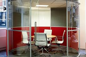 office privacy pods. 2013_005 copy office privacy pods r