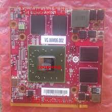 Buy <b>acer 5920g</b> graphic card and get free shipping on AliExpress.com