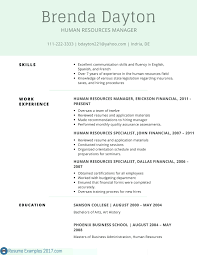 Sample Acting Resume Format Download Actors Template Child Actor No