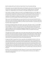 esl descriptive essay proofreading service au sample resume buy custom essay papers buy custom essay websites that write arjpoint