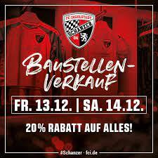Stadtquartier q 6 q 7. Wir Ziehen Um Der Schanzer Fanshop Fc Ingolstadt 04 Facebook