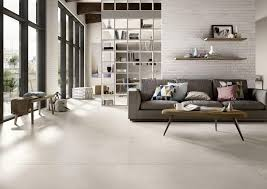 Small Picture Living Room Floor inspiration for your furniture Marazzi