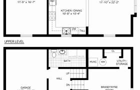 split foyer house plans. Split Entry House Plans Modern Medium Size Foyer Elegant Bi Level Floor Luxamcc 1970s 1980 X
