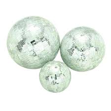 Decorative Balls For Bowls Australia Decorative Balls Camel Fruit Balls Natural Decorative Balls For 26