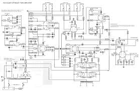 2011 gmc sierra radio wiring diagram 2011 discover your wiring lpg kit wiring diagram