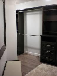 professional organizer salary home decor organization s catalog organize everything martha stewart living closet system