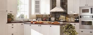 custom kitchen cabinets orlando fl unique elegant kitchen cabinets orlando gallery home ideas