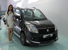 new car launches of maruti suzukiMaruti Suzuki India To Launch More Diesel Cars New SX4 SUV By 2015