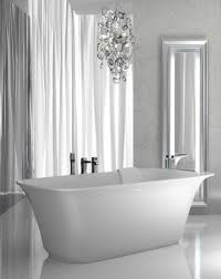 small bathroom chandelier crystal ideas: pictures of formidable small bathroom chandelier crystal for your home decoration ideas designing