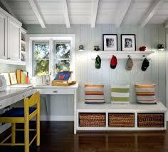 Bedroom Desk Ideas Kids Design Desk In Bedroom Ideas Computer Layout Pillow  Basket Chair Yellow Windows . Bedroom Desk ...