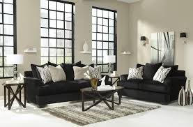 Design Furniture Houston Best Furniture Awesome Ashley