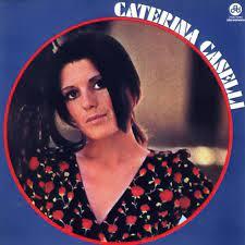 Caterina Caselli – Il Volto Della Vita Lyrics