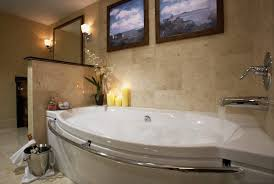 hotels with bathtubs for two london bathtub ideas