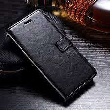 oneplus 3t leather case tpu back case cover for oneplus 3 case with wallet flip cover