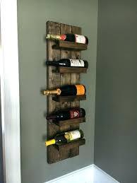 target wine racks rack for wall like this item decor stand