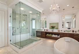 bathroom remodel bay area. Bathroom Remodeling Bay Area Complete In Two Weeks Or Less Rebath Custom Remodel O