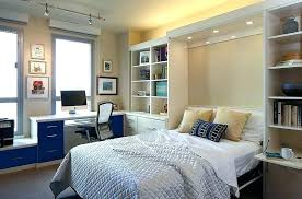 office craft room ideas. Home Office Craft Room Ideas And Guest Small D