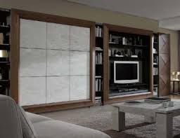 dining room chairs mobil fresno: wall with space for tv eros mobil fresno
