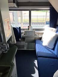 Amtrak Bedroom New Decorating