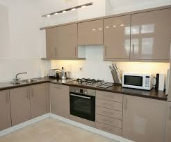 home kitchen designs. kitchen designs for small homes inspiring good with nifty property home l