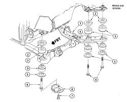 1997 buick regal fuse box 1997 wiring diagrams
