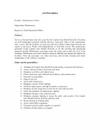Cashier Skills Resume Resume Cashier Skills Sample How To Writes And Responsibilities In 17