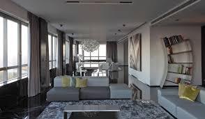 Warm Grey Living Room Grey Living Room Paint On Pinterest Grey Interior Paint Living