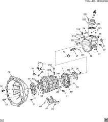 5 3 liter chevy engine diagram 5 image wiring diagram chevrolet colorado parts diagram