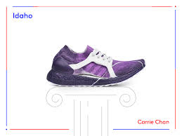 adidas shoes logo png. advertisement adidas shoes logo png