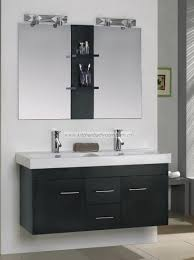 Counter Height Cabinet Bathroom Counter Height Awesome Standard Size Bathroom Remodel In