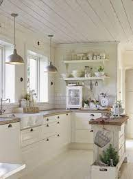 Pin By Tonya Delozier On Joanna Gaines Farmhouse Kitchen Design Country Kitchen Kitchen Inspirations